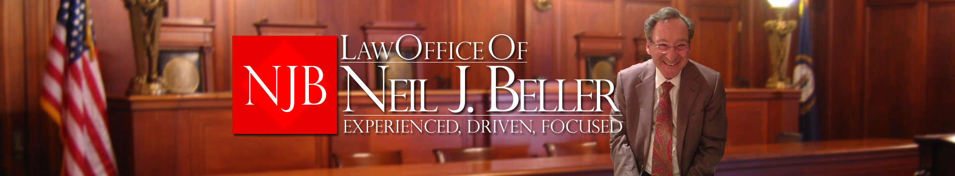 Law Office of Niel J. Beller